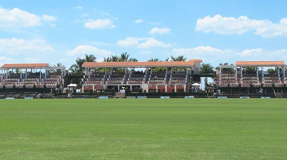 2016-04-08-1460084509-4767622-International_Polo_Club_Palm_Beach_Stadium.jpg