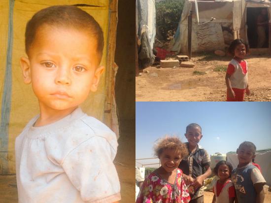 2016-04-08-1460105035-4033470-syrianrefugeescollage.jpg