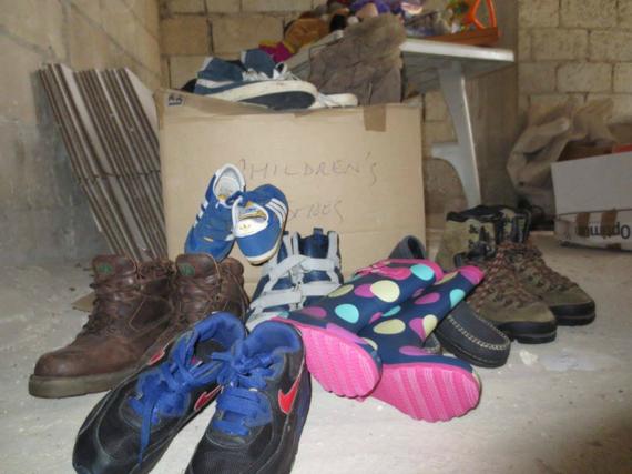 2016-04-08-1460105592-374764-Shoes3.jpg