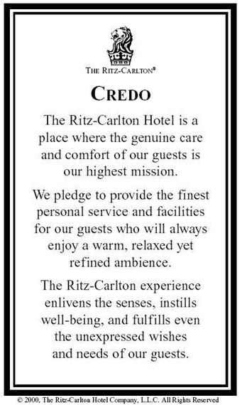 2016-04-08-1460116156-4521059-RitzCarltonCredoNour.jpeg