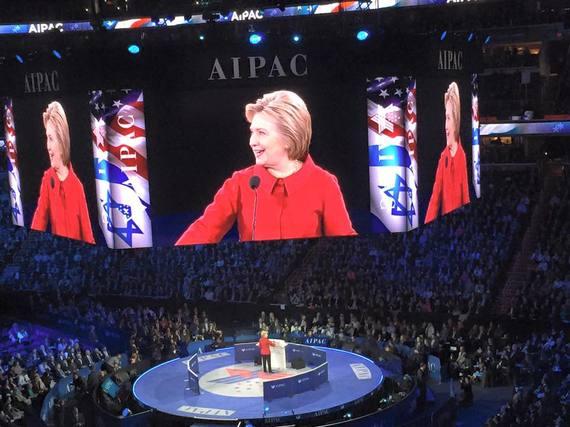2016-04-08-1460117362-2871707-Hillary.jpg