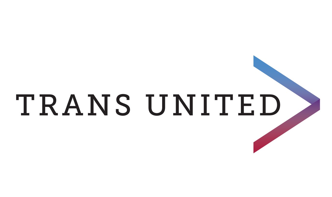 Image result for trans united fund dc