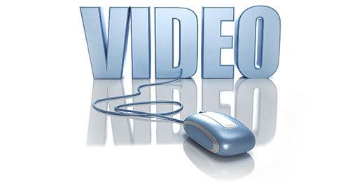 2016-04-08-1460132903-9237075-videotextwithmouse.jpg