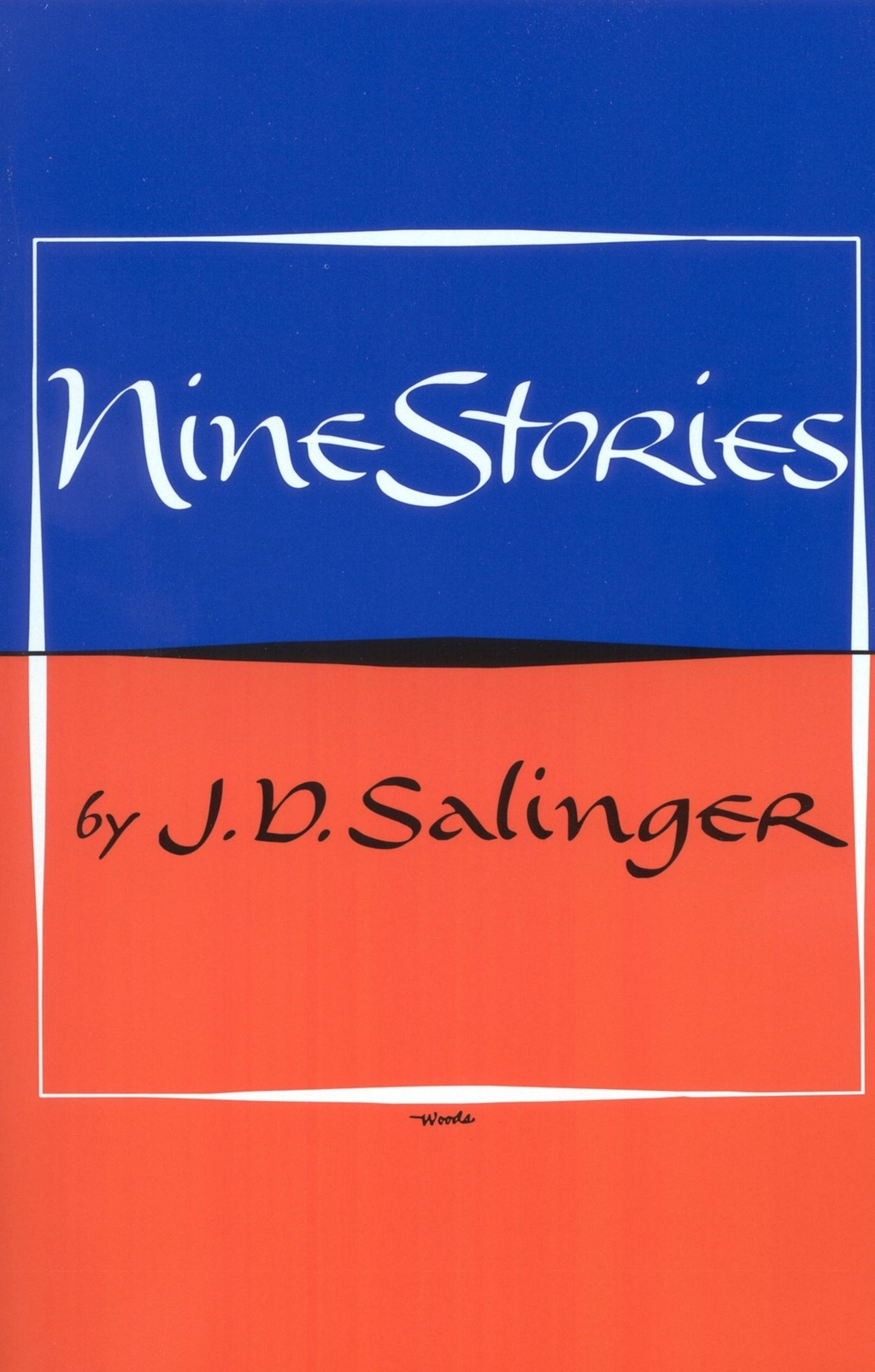 jd salinger nine stories essay In teddy by jd salinger we have the theme of dysfunction, acceptance, materialism and spirituality taken from his nine stories collection the story is narrated in the third person by an unnamed narrator and after reading the story the reader suspects that salinger may be exploring the theme of dysfunction.
