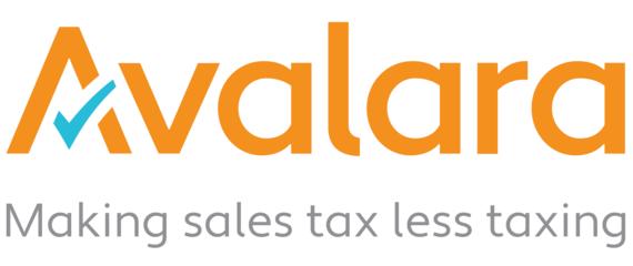 2016-04-08-1460140998-8963665-Avalara.png