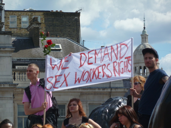 2016-04-08-1460141699-5968553-Sex_Worker_Rights__London_SlutWalk_2011.jpg