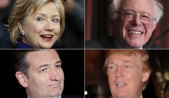 2016-04-08-1460144824-7607226-Taxcalculatorbasedonpresidents.jpeg