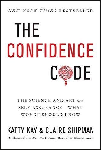 2016-04-09-1460161148-7315462-confidencecode.jpg