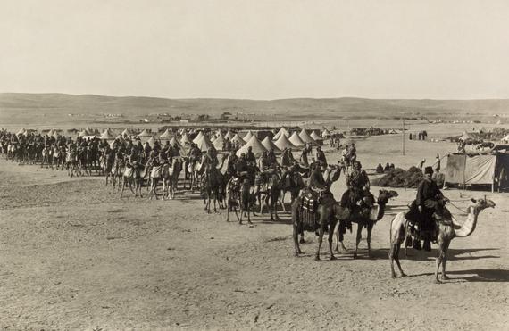 2016-04-09-1460165851-474312-SinaiThe_camel_corps_at_Beersheba2.jpg