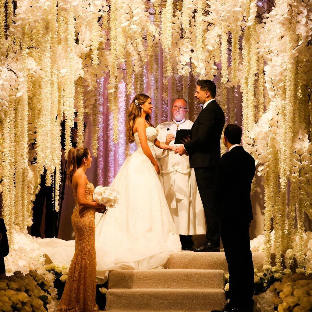 7 Things To Note Before Choosing A Wedding Venue