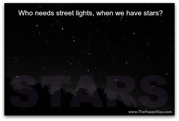 2016-04-09-1460213106-1956763-StarsAndStreetLights.jpg