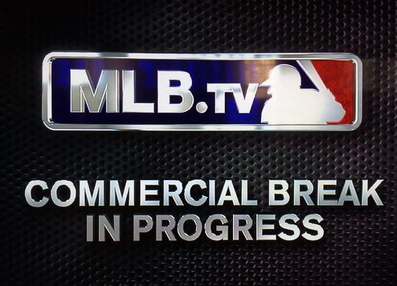 2016-04-09-1460236674-727151-MLB.jpg