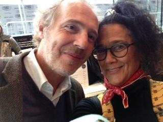 2016-04-10-1460268818-2897917-Arnaud.selfie.small.suspend.IMG_0319.jpg