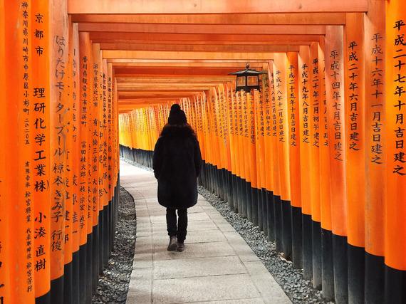 2016-04-10-1460277058-7200450-Kyoto.jpg