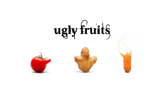 2016-04-10-1460279683-9868902-Ugly_Fruits.jpg