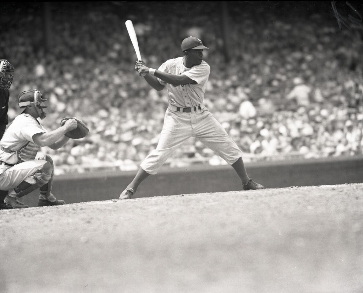 Ken Burns Explain Why the Real Jackie Robinson Was the ...