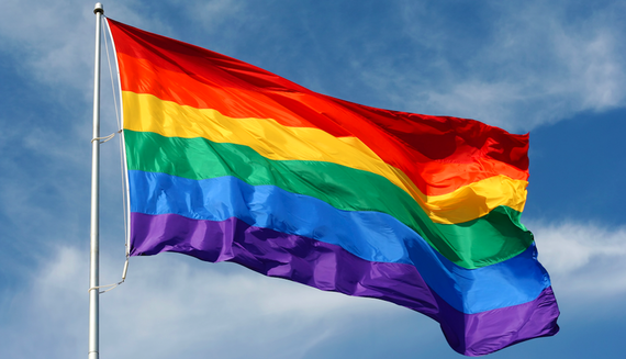 2016-04-10-1460329868-3384927-paequalitywatchrainbowflag.png