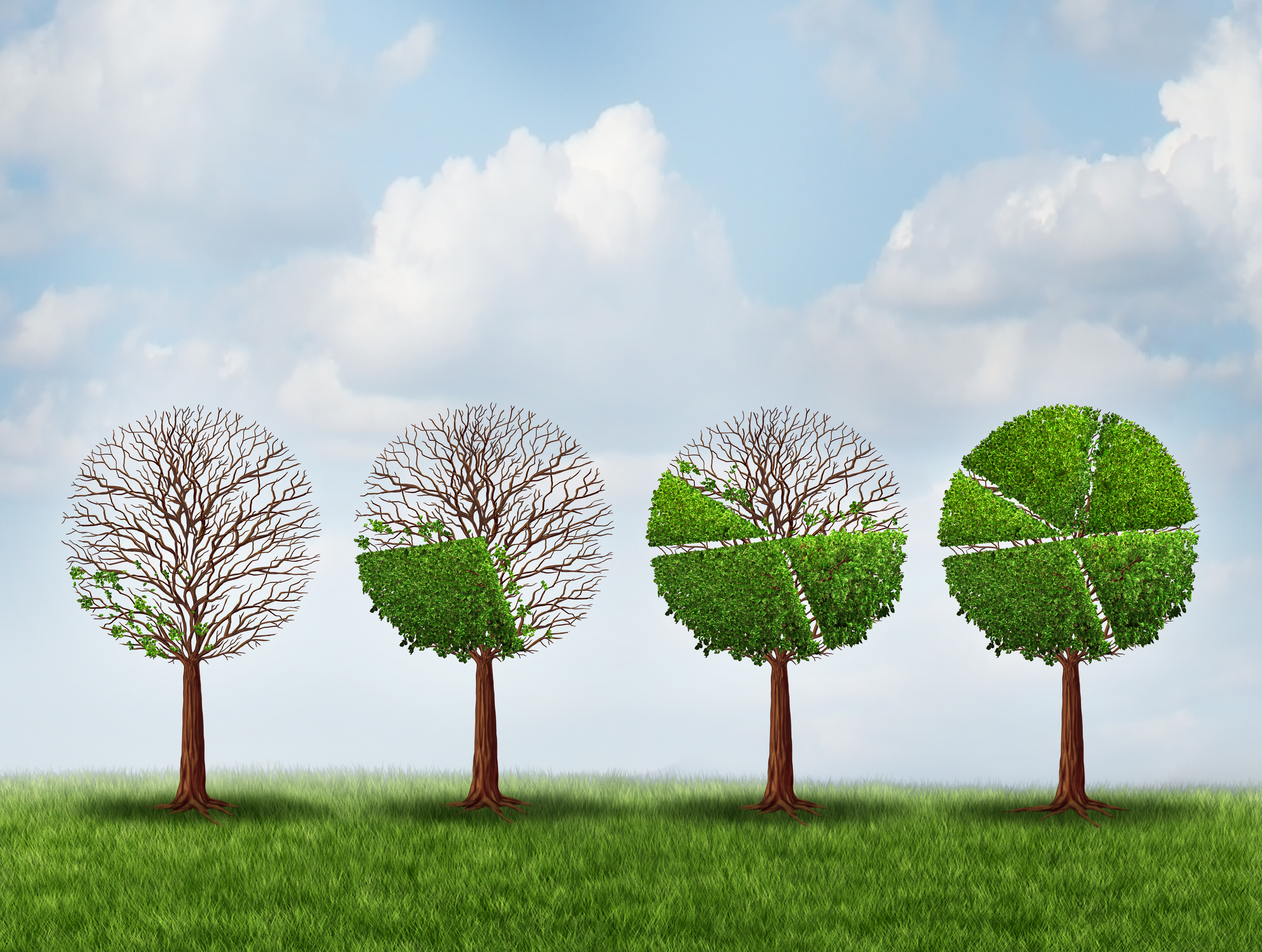what strategies can improve ethical decision making in the future This article discusses the role of finance in strategic planning, decision making and future direction is the first three ways larger monitors can improve.