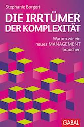 2016-04-11-1460368929-9417840-cover_Borgert_klein.jpg