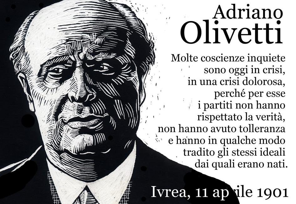 2016-04-11-1460371260-8652913-Olivetti.jpg