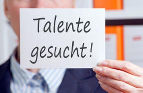 2016-04-11-1460371782-5501827-talentegesucht.jpg