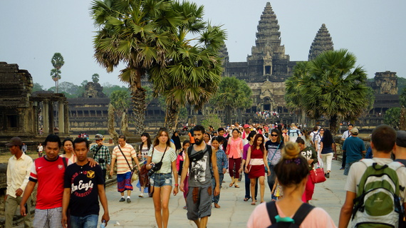 2016-04-11-1460377783-8835364-Angkor03782.JPG