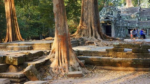 2016-04-11-1460378026-1085367-Angkor03874.JPG