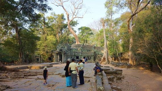 2016-04-11-1460378060-4806652-Angkor03875.JPG