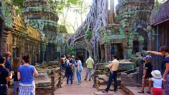2016-04-11-1460378184-7314498-Angkor03906.JPG