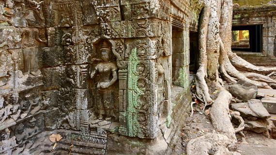 2016-04-11-1460378270-259822-Angkor03882.JPG