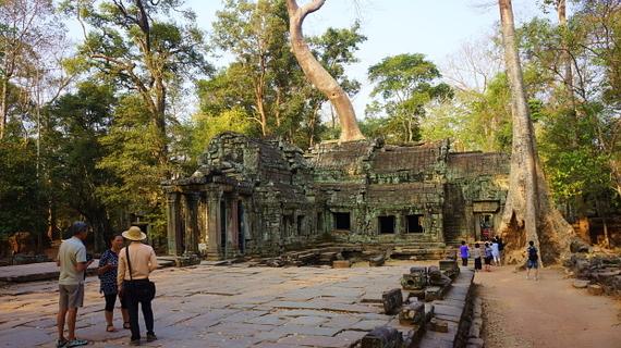 2016-04-11-1460378336-5955546-Angkor03876.JPG