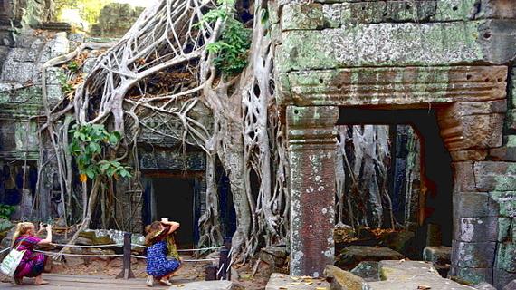 2016-04-11-1460378479-6823120-Angkor03901.JPG