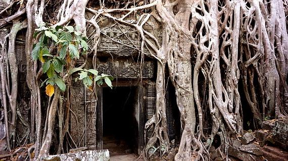 2016-04-11-1460378503-2944517-Angkor03903.JPG