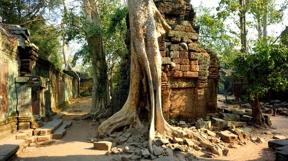 2016-04-11-1460378673-2395662-Angkor03927.JPG