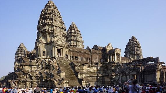 2016-04-11-1460379007-7293940-Angkor04072.JPG