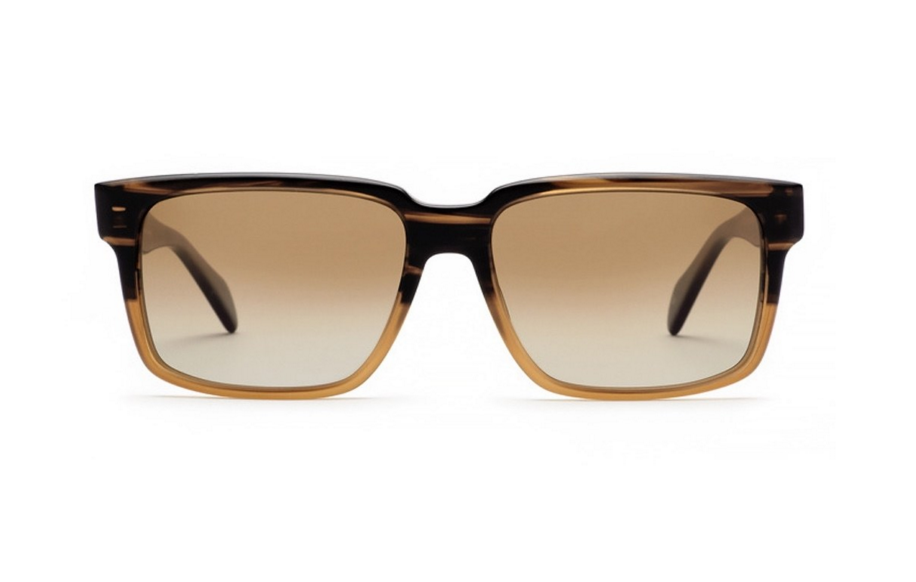 the 7 best sunglasses from brands you aren t wearing yet