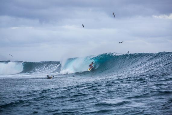 2016-04-11-1460386489-3940373-Tahiti2.jpg