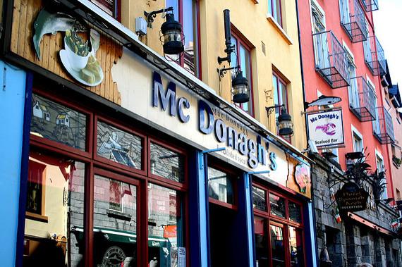 2016-04-11-1460389036-7919423-Galway.jpg