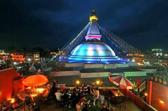 2016-04-11-1460390167-7800540-Nepal.jpg
