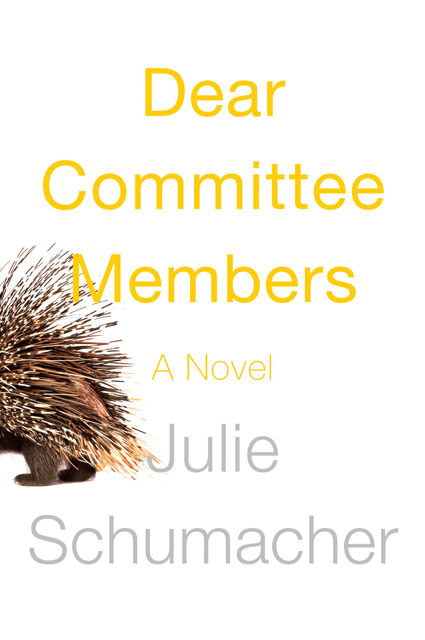 what to say to a porcupine 20 humorous tales that get to the heart of great customer service