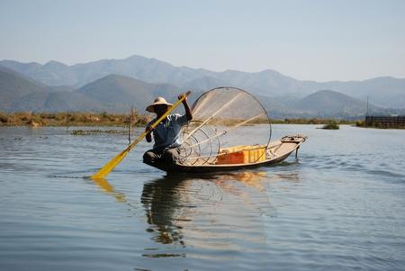 2016-04-11-1460394535-7273968-Myanmarfisherman.jpg