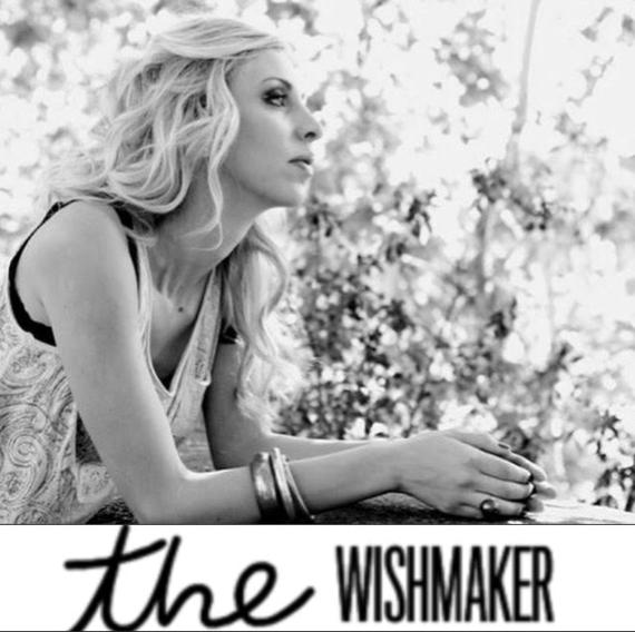 2016-04-11-1460402553-3487009-TheWishmaker.Dobici.png