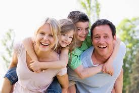 2016-04-12-1460437473-1491728-parenting.jpg