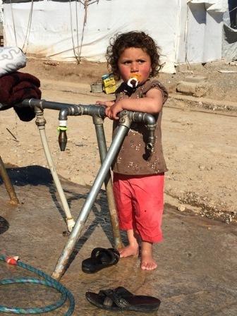 2016-04-12-1460469379-5570608-Iraqwater1.jpg