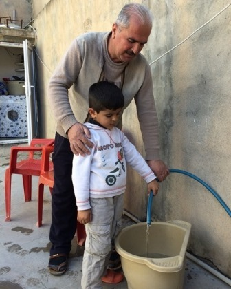 2016-04-12-1460469795-2560012-Iraqwater4.jpg