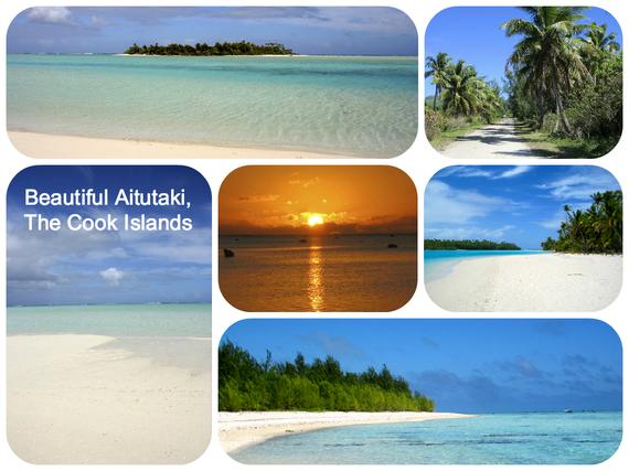 2016-04-12-1460472436-5947367-AitutakiCollage.jpg