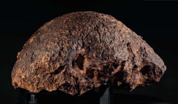 2016-04-12-1460474114-5001194-meteoritebrenhammeteoritemainmass.png