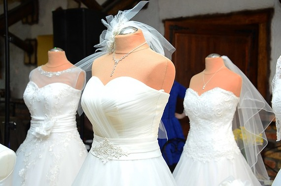 2016-04-12-1460475655-1938938-weddingdress1236010_640.jpg