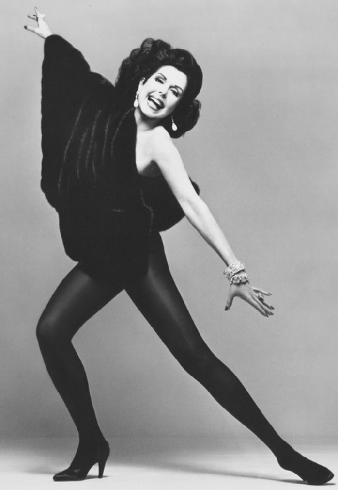 ann millerann miller mulholland drive, ann miller mexico, ann miller kontz, ann miller collection, ann miller instagram, ann miller clothes, ann miller eric miller, ann miller, ann miller actress, ann miller dancing, ann miller facebook, ann miller tap dancing, ann miller youtube, ann miller on the town, ann miller shakin' the blues away, ann miller height, ann miller kiss me kate, ann miller 2015, ann miller catalogo, ann miller killer