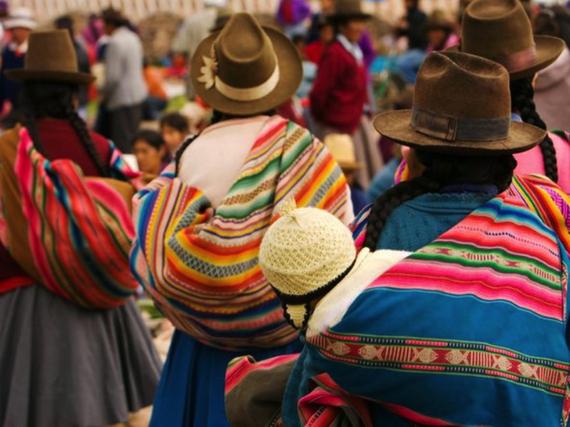 2016-04-12-1460480782-309212-Peru.jpg